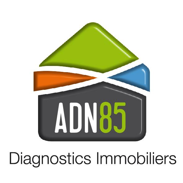 ADN85 - Diagnostic immobilier - Deux sèvres (79), Angers (37) - Accueil